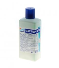 МАСТЕР-ПУЛ 0.5 Л