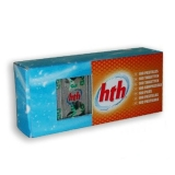 Таблетки для фотометра pH (100 таблеток)