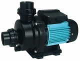 Насос без префильтра 32,0 м3/ч Espa Wiper3 200M 2P/4P 2,00/0,40 кВт 220 В